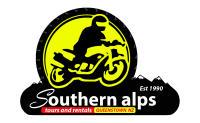 southern alps v2