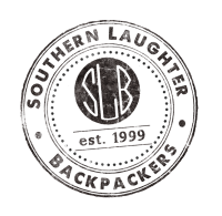 southernlaughter