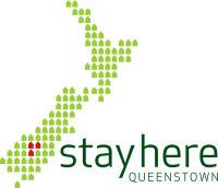 stayherelogo 1