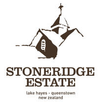 Stoneridge Estate Logo