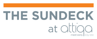 the sundeck logo