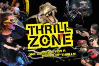 thrillzone main 42 x 31