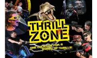 thrillzone main 42 x 33