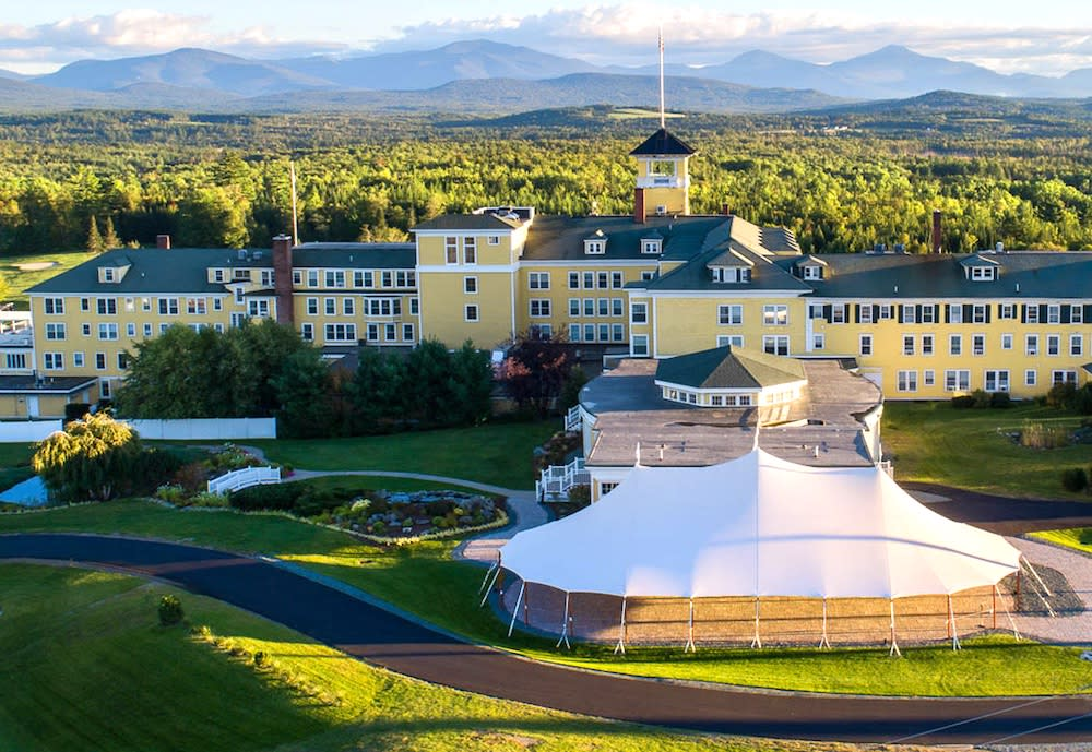 Mountain View Grand Hotel Nh Haunted 2018 World S Best Hotels