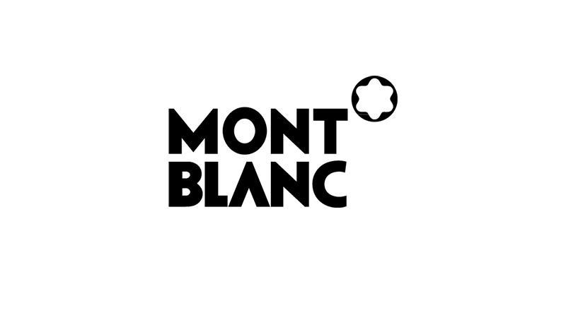 Montblanc Boutique Copley Place