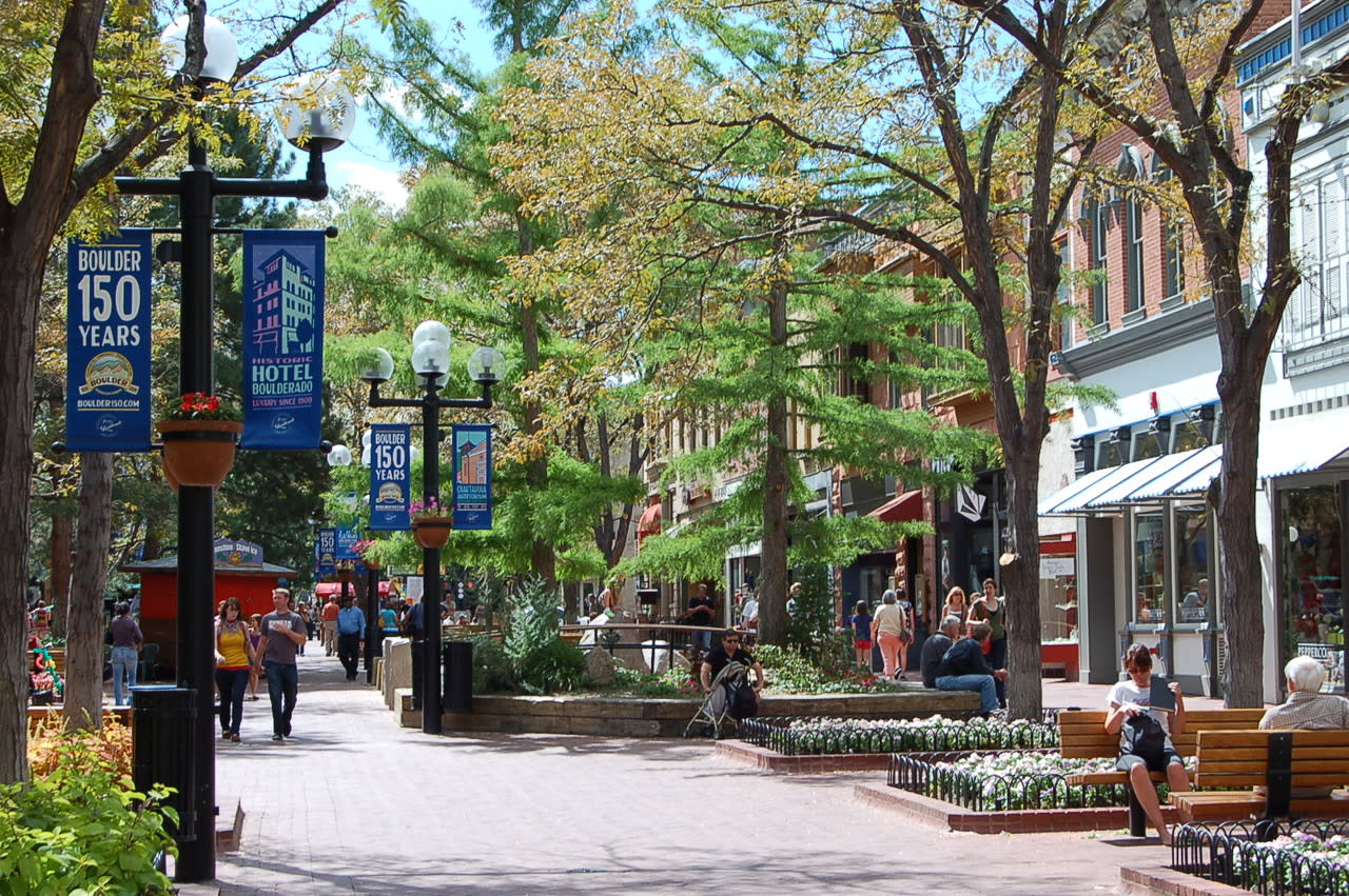 Image result for pearl street