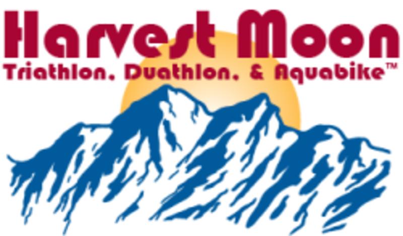 Harvest Moon Triathlon
