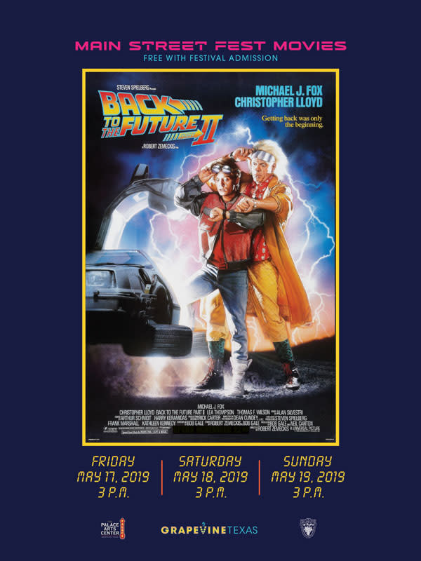 back to the future part 2 full movie free