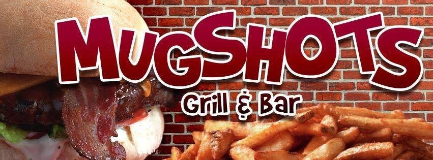 Mugshots Grill & Bar | D'Iberville, MS 39540