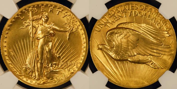 The Coin Shop | Biloxi, MS 39530