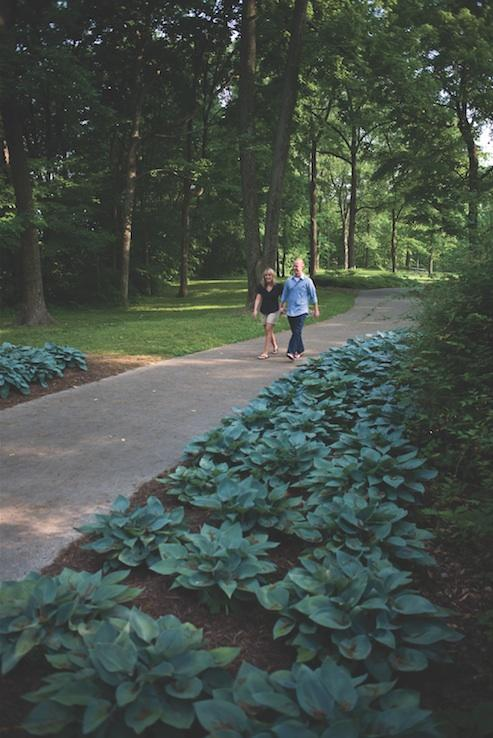 Forest Park | Noblesville, IN 46060
