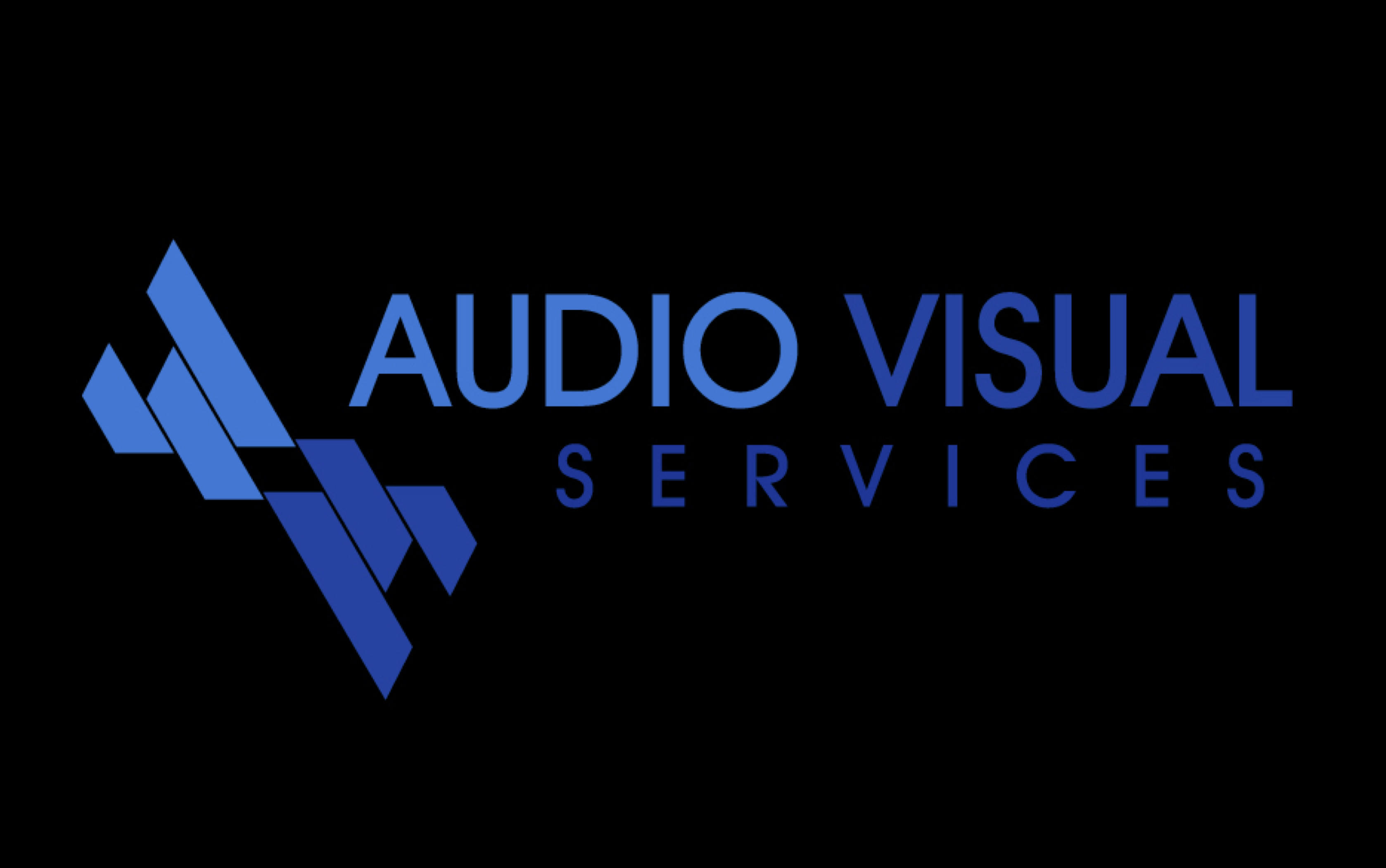 Avs Audio Visual Services View Larger Image