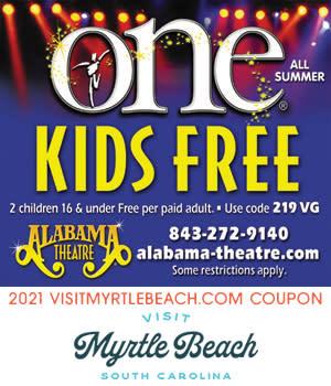 Kids Free!