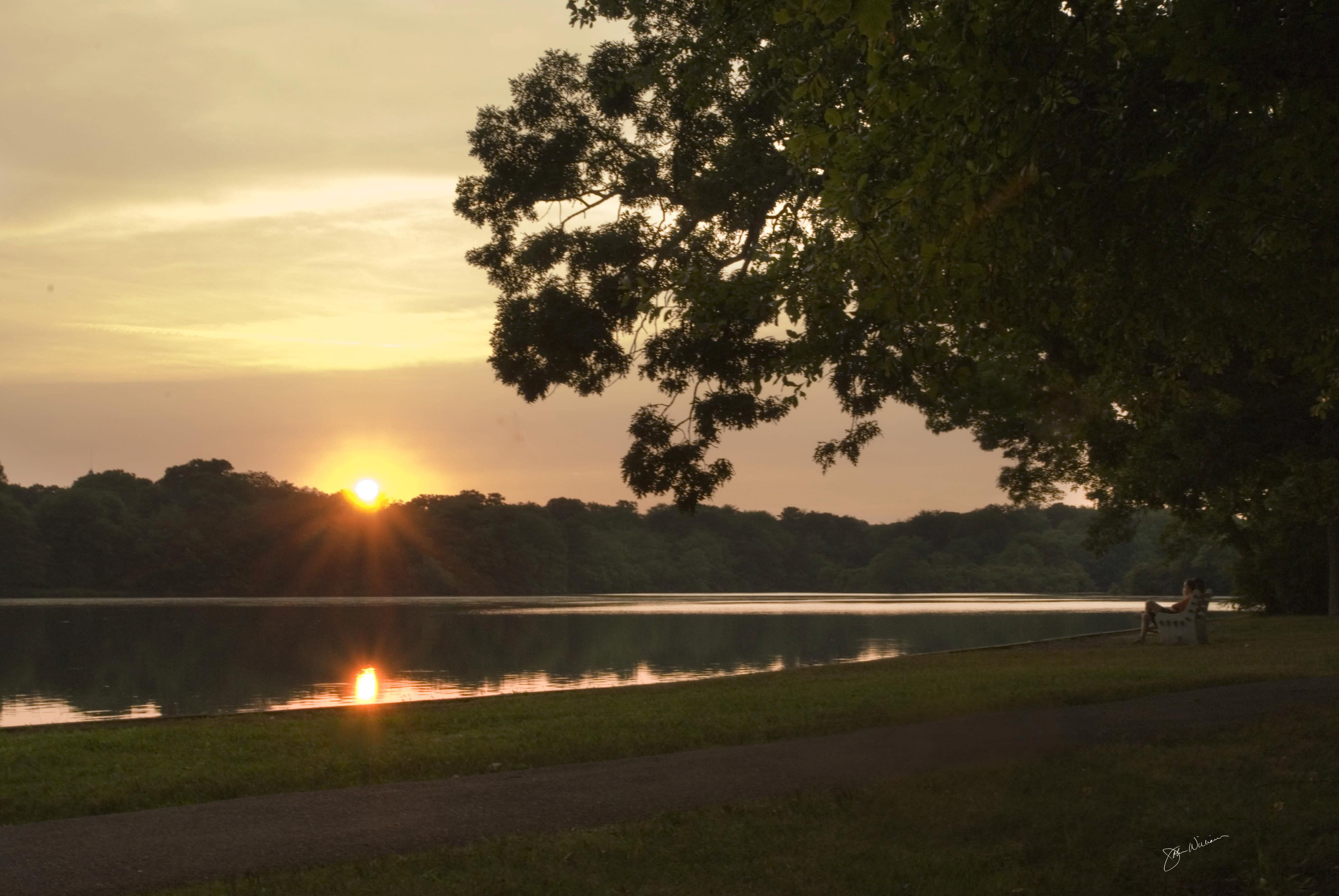 Belmont Lake State Park North Babylon Ny 11703