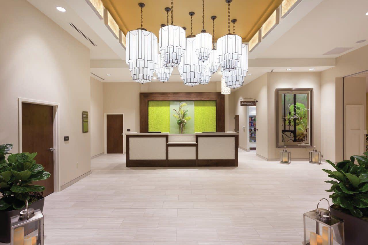 Hilton garden inn rochester downtown rochester ny 14604 - Hilton garden inn downtown rochester ny ...
