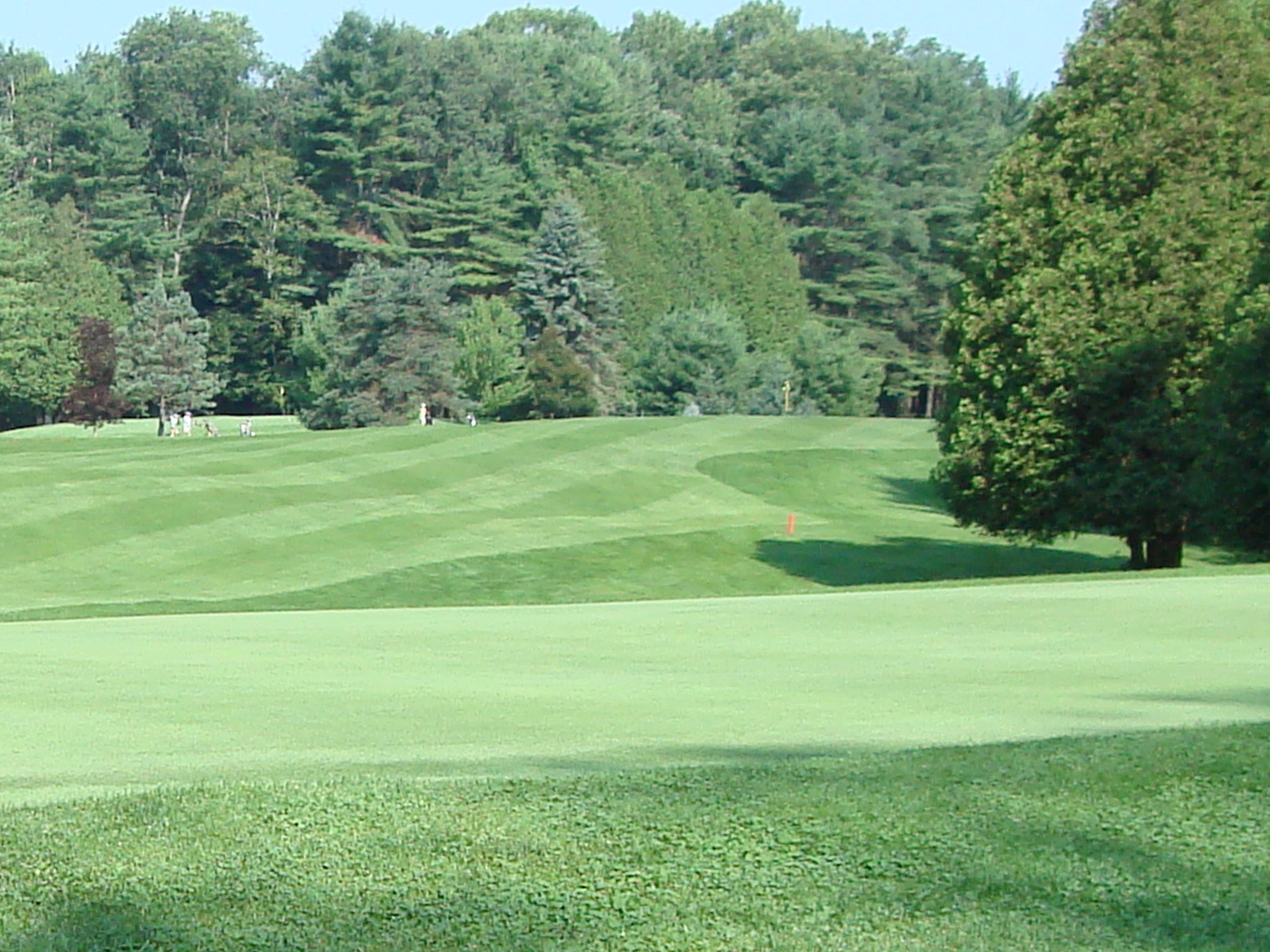 Queensbury Country Club Lake George Ny 12845