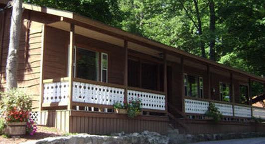 Dutchess Motel Lake George Ny 12845