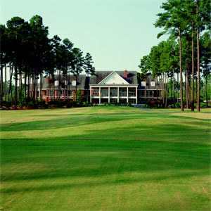Prestonwood Country Club | Cary, NC 27513