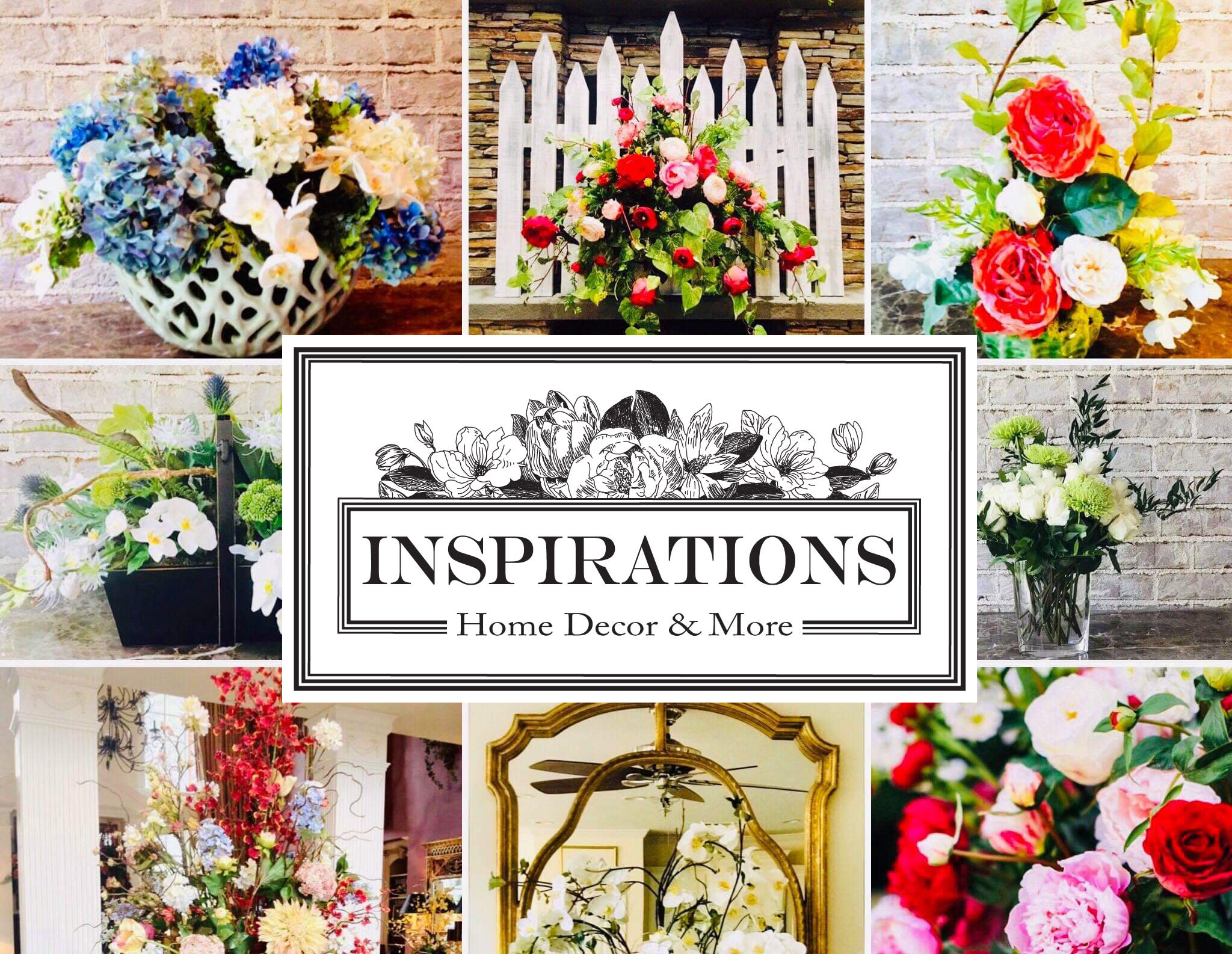 Garden to table floral arranging demonstration raleigh nc 27617