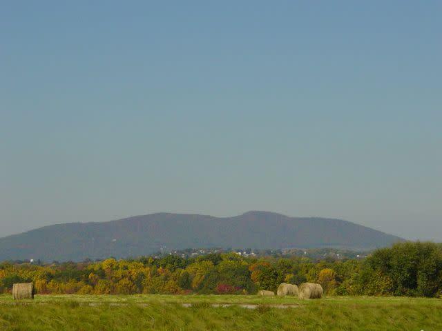 U.S. Route 460 - Roanoke to Blacksburg | Roanoke County ...