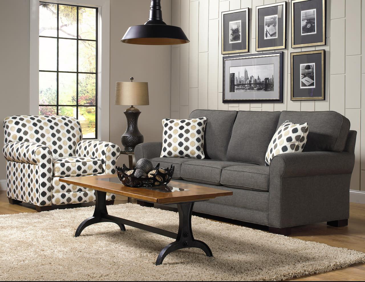 Better Sofas Inc Roanoke Va 24018