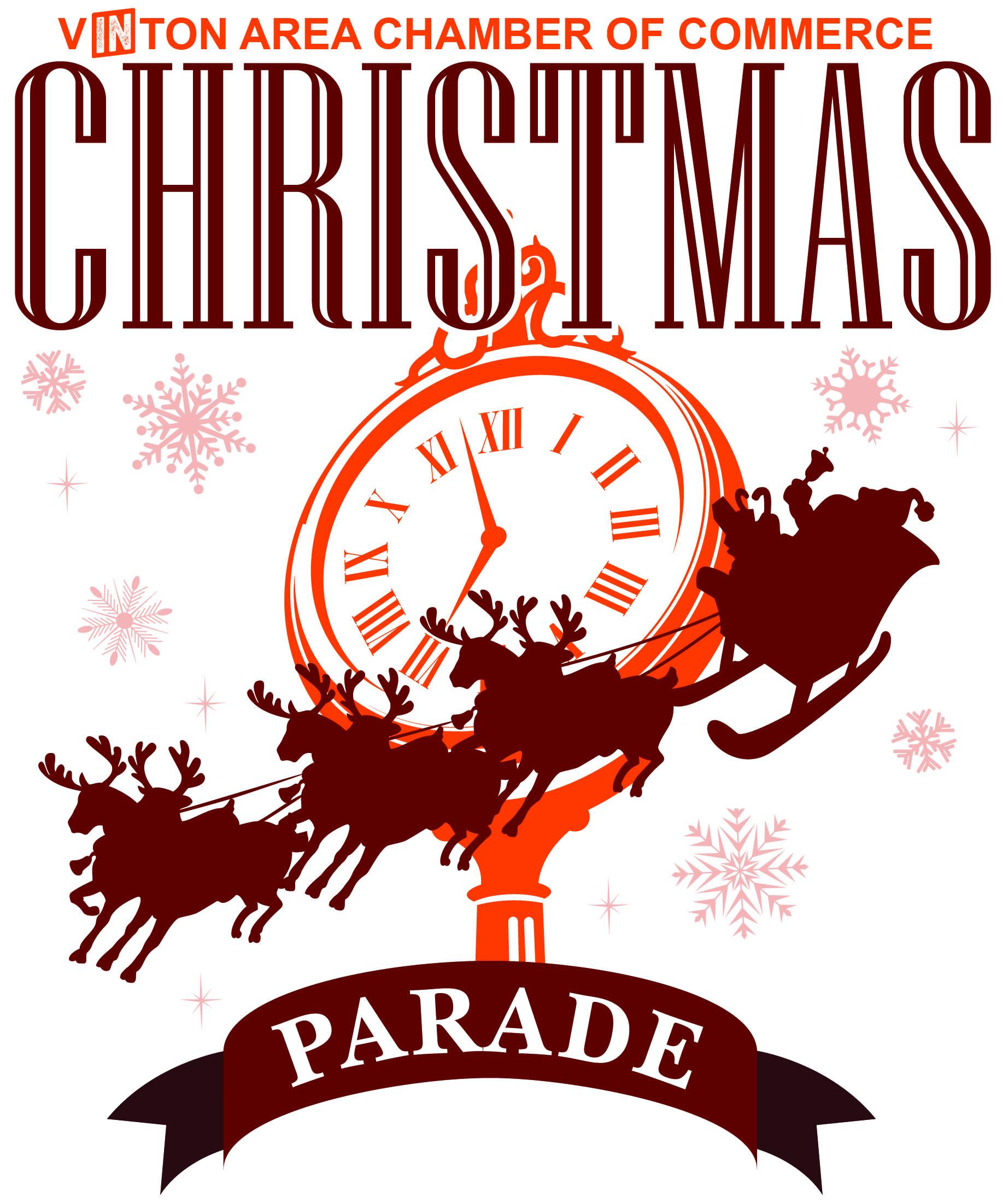 Roanoke City Christmas Parade 2020 2020 Vintage Vinton Drive Through Christmas Parade | Vinton, VA 24179