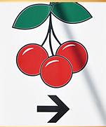 Cherry Bounce Trail