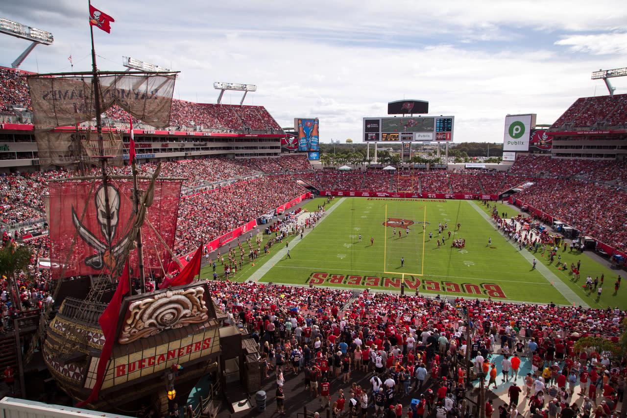 raymond james stadium tampa sports authority raymond james stadium tampa sports