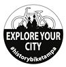 Tampa History Bike Tour