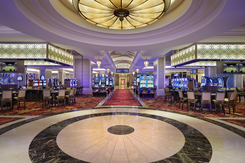 Hard rock casino tampa history whitecourt alberta casino
