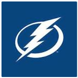 Tampa Bay Lightning vs. Buffalo Sabres