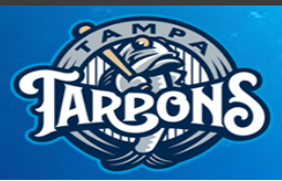 Tampa Tarpons vs. Clearwater Threshers