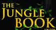 The Jungle Book, A Musical