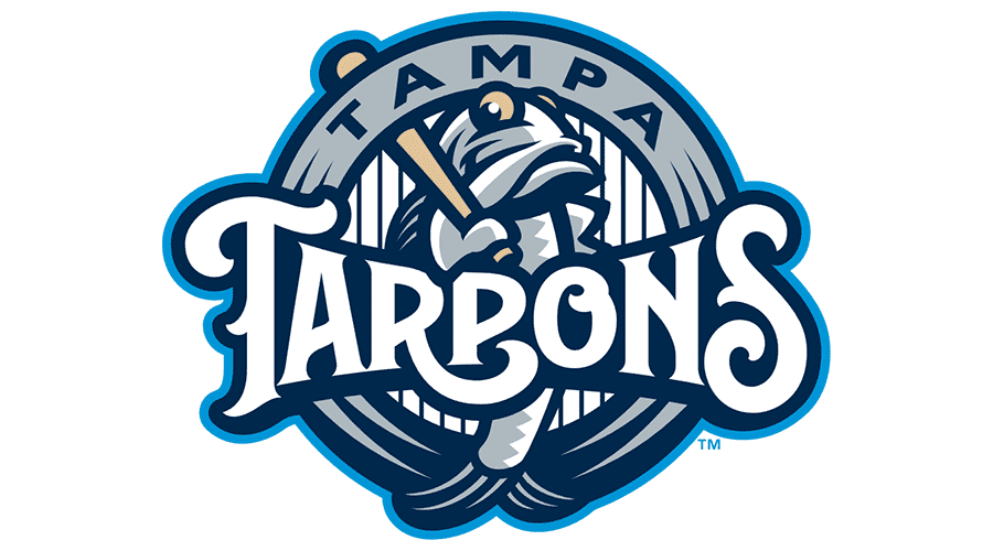 Tampa Tarpons vs. Florida Flying Frogs
