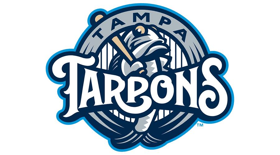 Tampa Tarpons vs. Daytona Tortugas