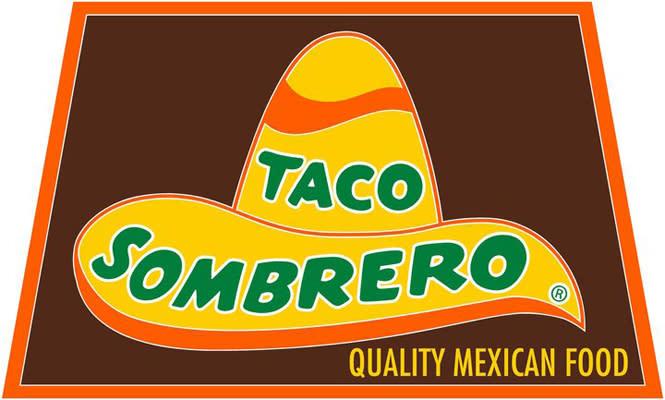 Taco Sombrero-Gulfport 63a71b17d7f
