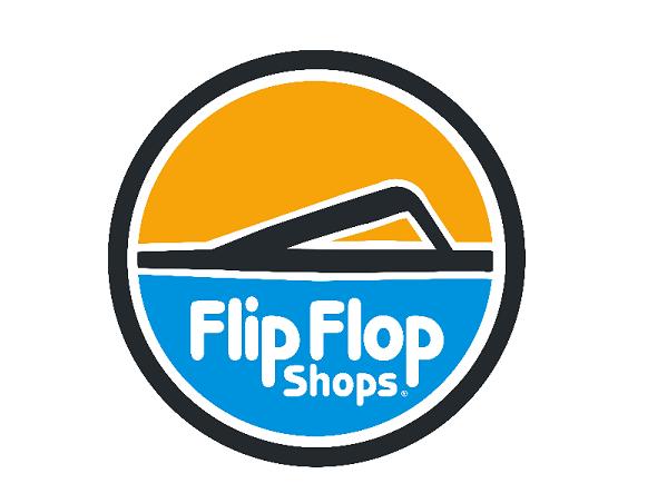 8551b54efac82a flip-flop-shop-logo-roanoke.png