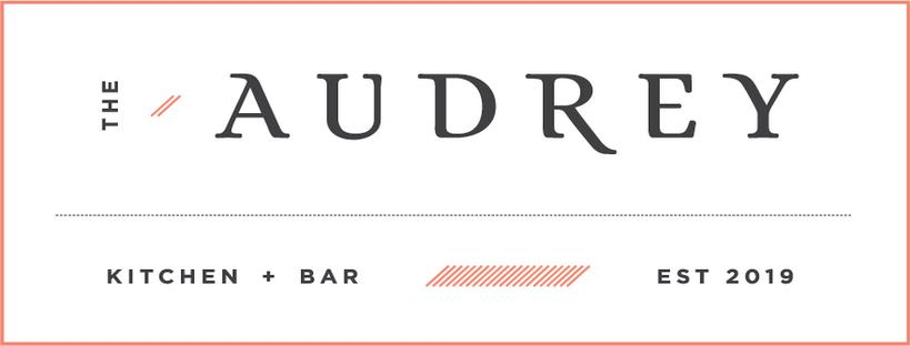 The Audrey Kitchen and Bar - Hilton Madison Monona Terrace
