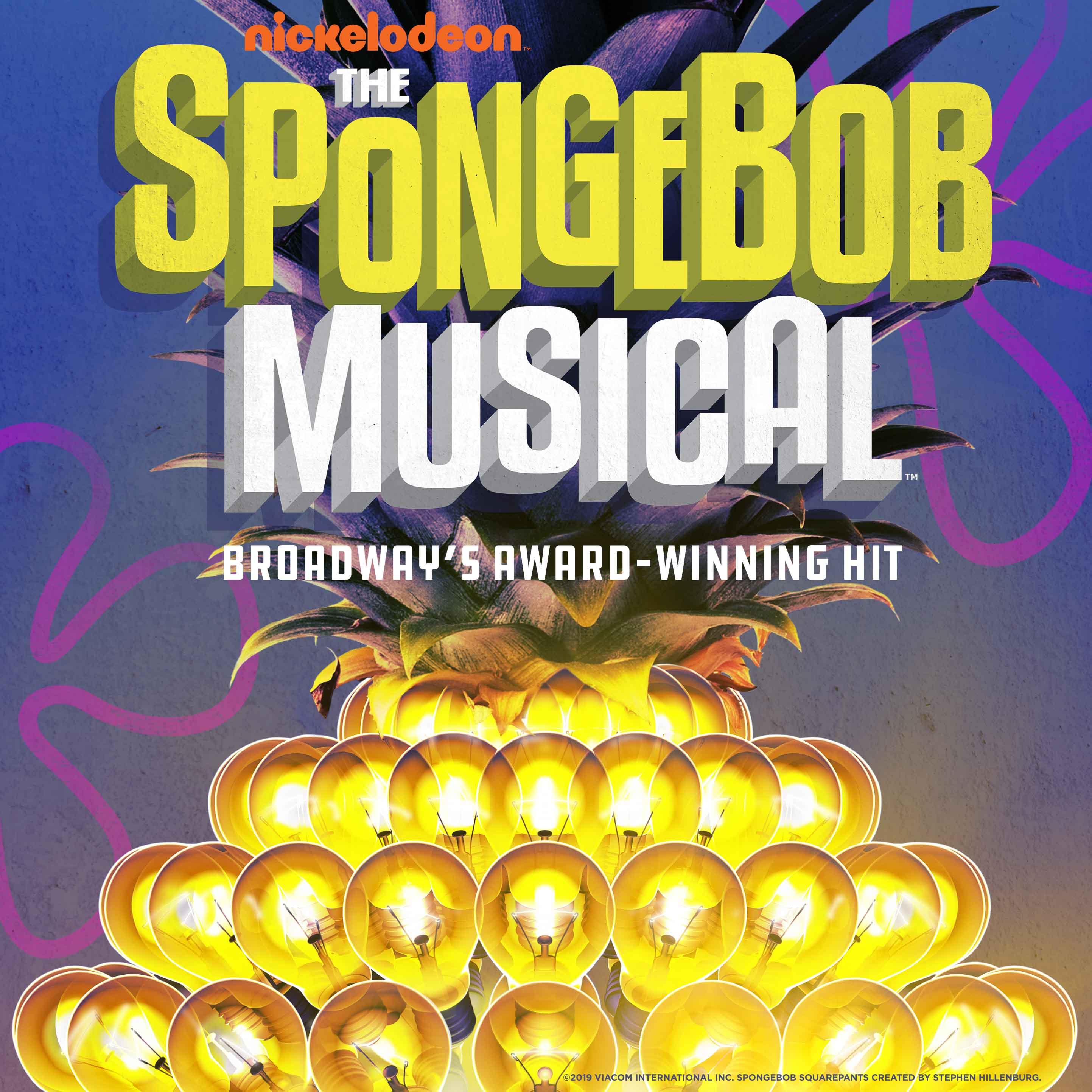 Spongebob Season 3 Google Drive