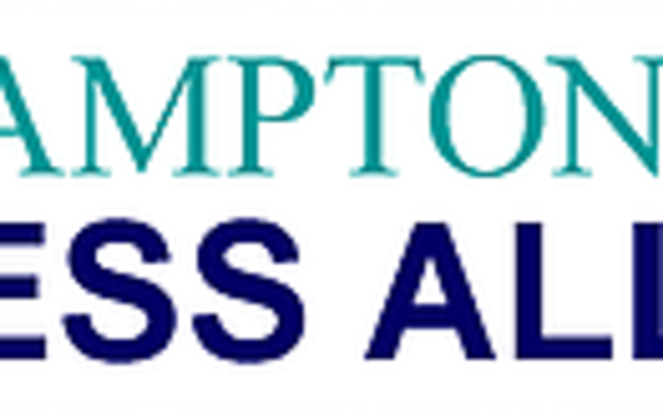 Westhampton Beach Business Alliance