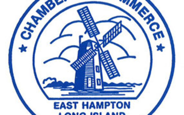 East Hampton Chamber of Commerce