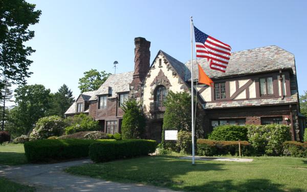 Eisenhower Park