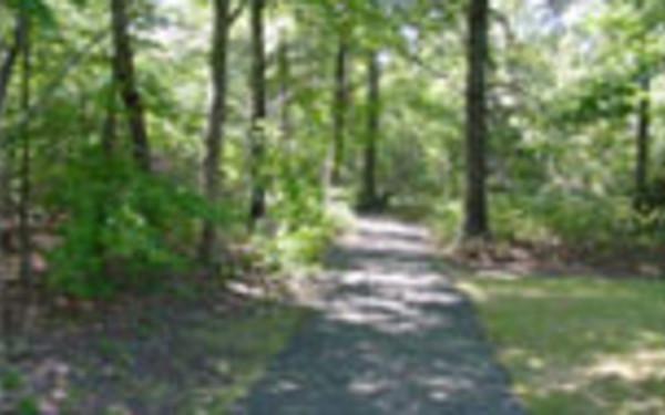 West Hills County Park