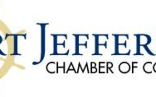 Greater Port Jefferson Chamber of Commerce