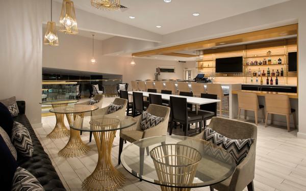 Residence Inn Long Island East End