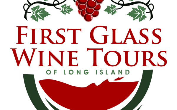 First Glass Wine Tour