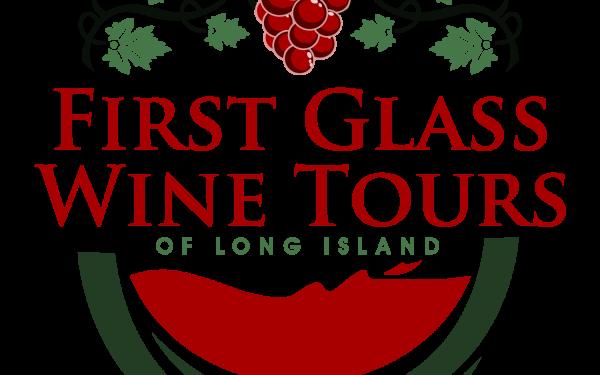 First Glass Wine Tour