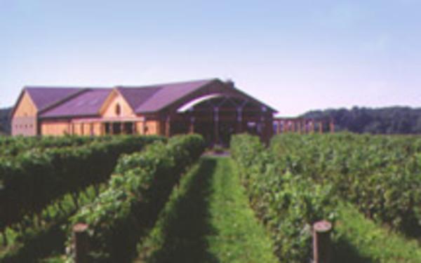 Macari Vineyards and Winery Ltd