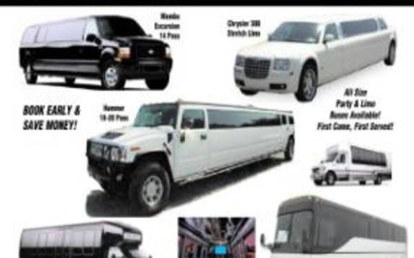 Long Island Vineyard Tours / Metro Limousine Service
