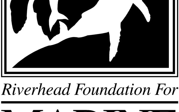 Riverhead Foundation for Marine Research and Preservation
